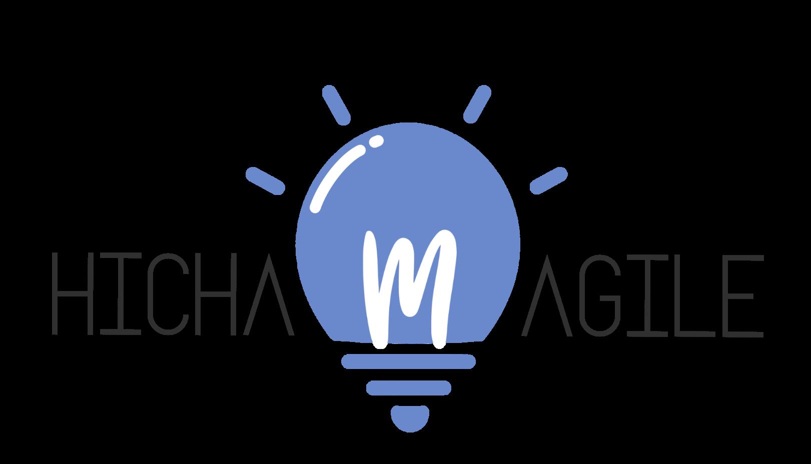 HichamAgile