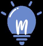 logo HichamAgile